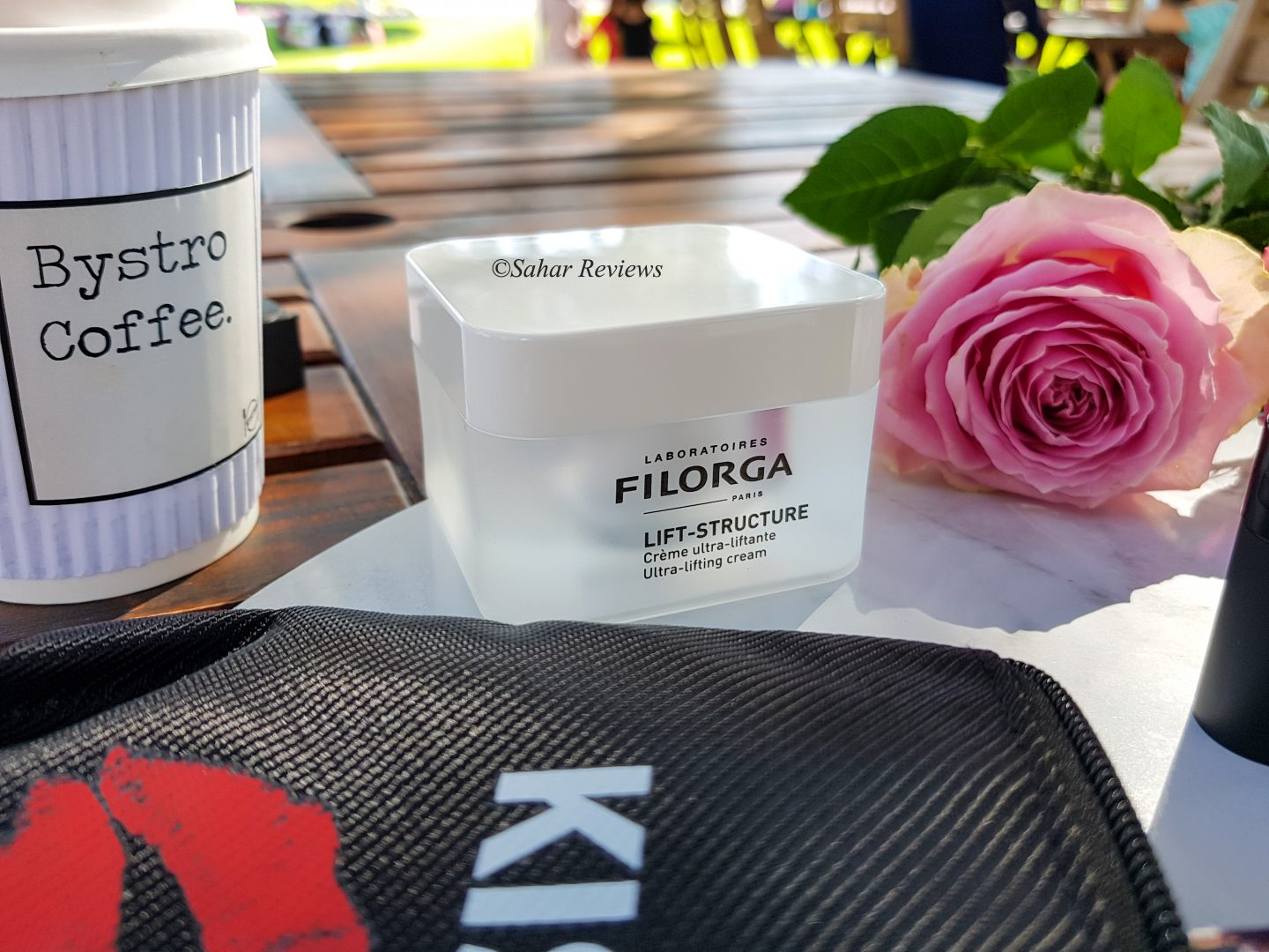 Filorga New Launch