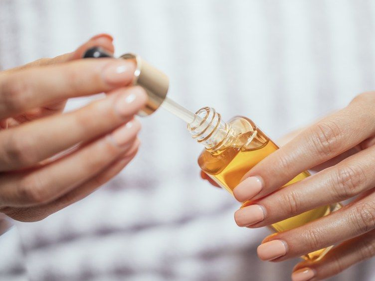 Skincare Products You Should Not Waste Your Money On
